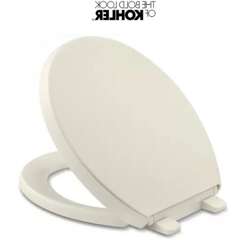 k 4009 96 reveal round closed front